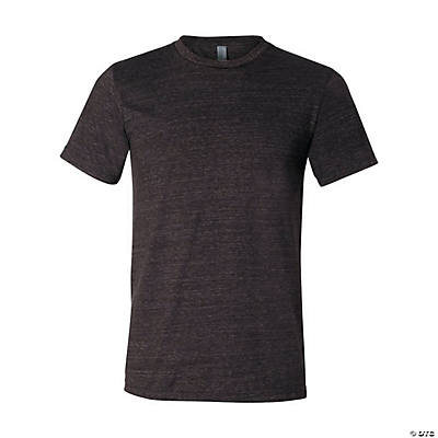 Unisex Tri-Blend T-Shirt by Bella + Canvas Image Thumbnail