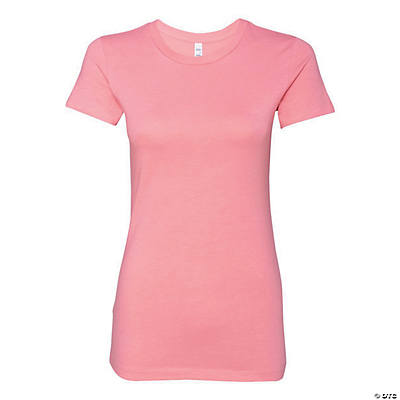 Women's Favorite T-Shirt by Bella + Canvas Image Thumbnail