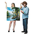 adult-s-bob-ross-and-art-couples-costumes