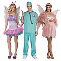 adult-s-dentist-and-tooth-fairy-couples-costumes