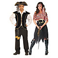 adult-s-pirates-couples-costumes
