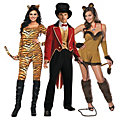 adult-s-ring-master-and-lion-couples-costumes