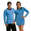 adult-s-star-trek-spock-and-science-officer-couples-costumes