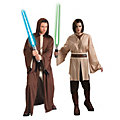 adult-s-star-wars-jedi-knights-couples-costumes
