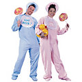 adults-big-baby-couples-costumes