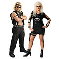 adults-dog-the-bounty-hunter-and-beth-couples-costumes