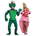 adults-frog-and-princess-couples-costumes