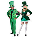 adults-leprechaun-couples-costumes