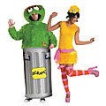 adults-oscar-the-grouch-and-big-bird-couples-costumes