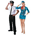 adults-pilot-and-flight-attendant-couples-costumes