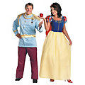 adults-snow-white-and-prince-charming-couples-costumes