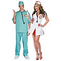 adults-surgeon-and-nurse-couples-costume