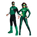 adults-the-green-lantern-couples-costumes