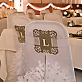 Chair Cover Décor Idea Image Thumbnail 1