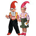 garden-gnome-couples-costumes