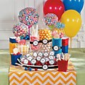 Party Candy Buffet  Image Thumbnail 1