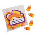 personalized-candy-corn-treat-packs