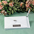 personalized-two-hearts-wedding-guest-book-and-pen-set