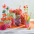 Spring Candy Buffet Image Thumbnail 1