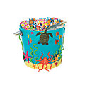 Under The Sea Treasure Chest Idea Oriental Trading