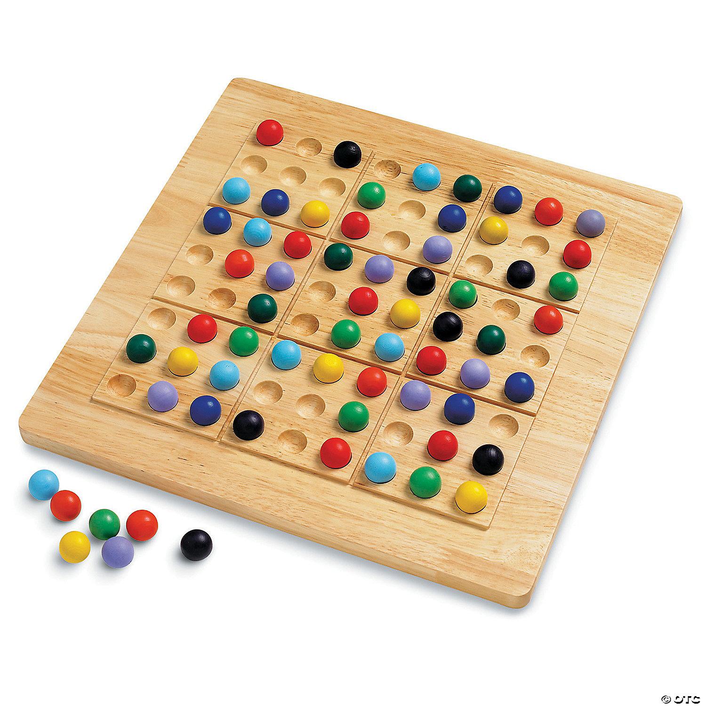 Colorku Weird Science Crazy Circuits Set Toys Games Brand New