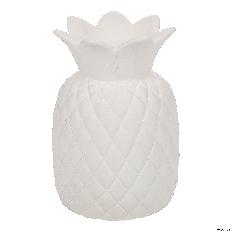 Diy Large Ceramic Pinele