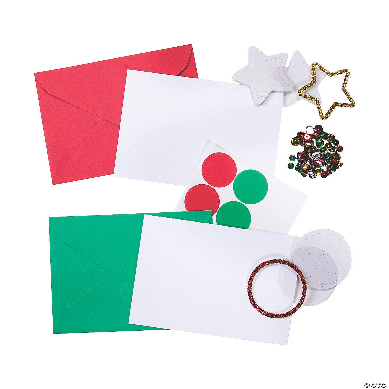 diy shaker christmas cards discontinued diy shaker christmas cards