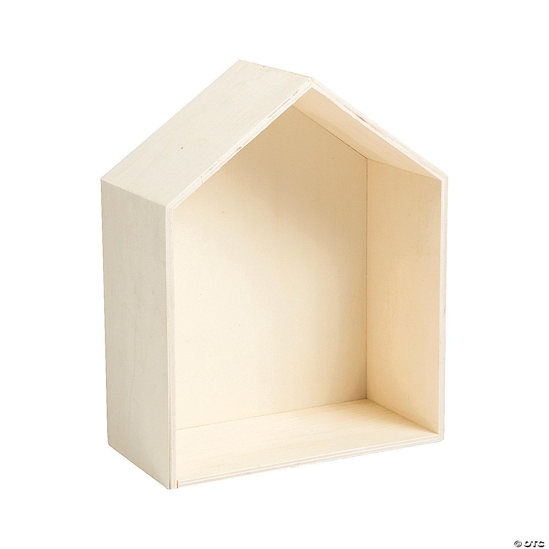 Up-Cycled  Box READY TO SHIP Americana Decor Wood Box American Flag Box Jewelry Box Wood Eco Friendly Decor Cedar Box