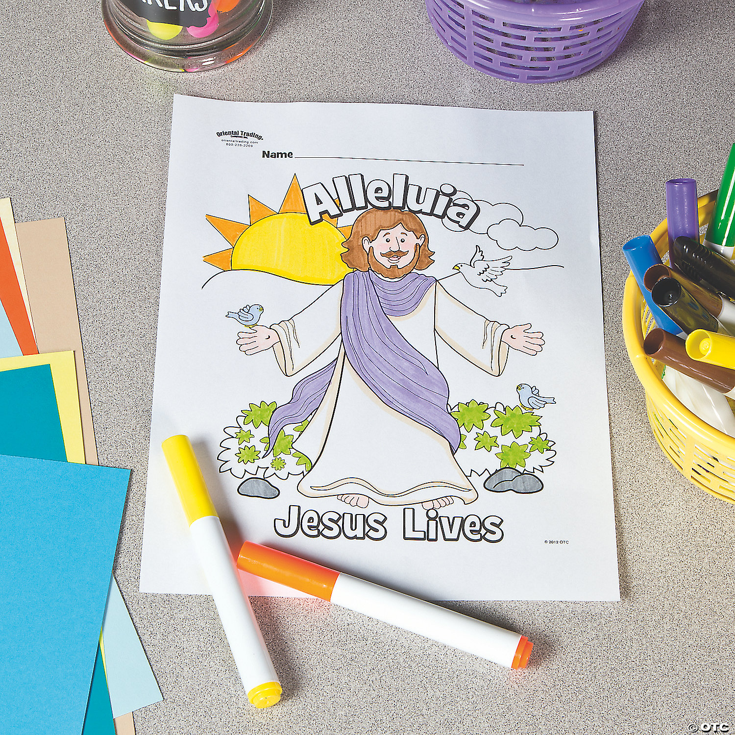 photo relating to Free Printable Pictures of Jesus named Jesus Life Totally free Printable Coloring Site Oriental Buying and selling