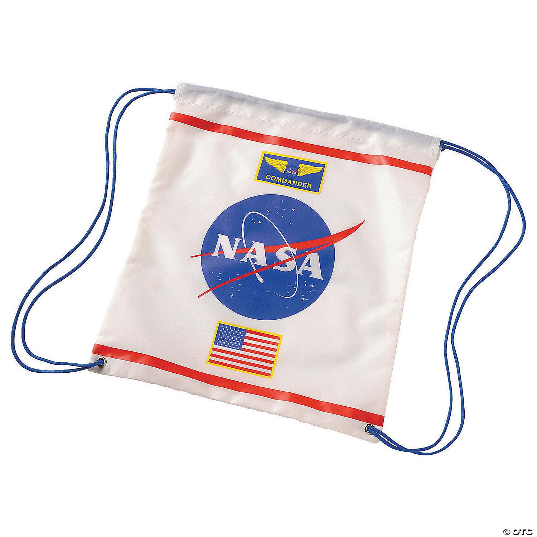Kid S Astronaut Backpack