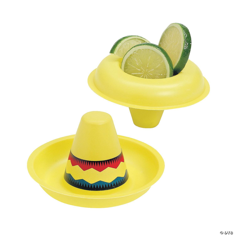 Mini Sombreros 2c8c59b4e63
