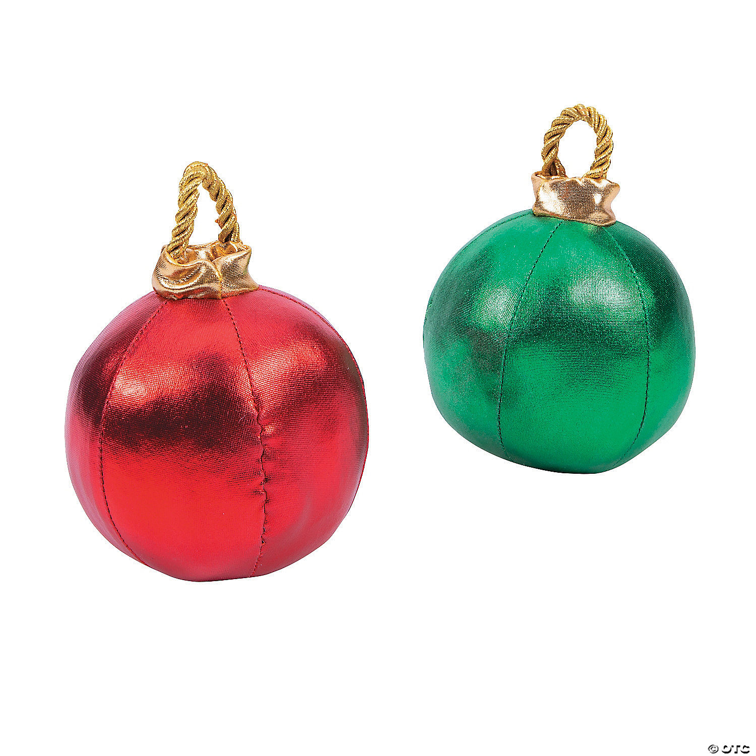 The Best Christmas Ornaments