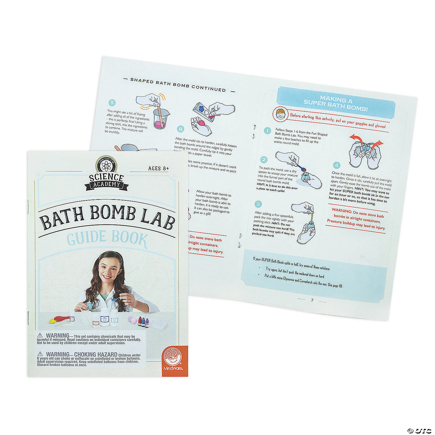Science Academy Bath Bomb Lab Building A Simple Circuit Fun With Kids Pinterest