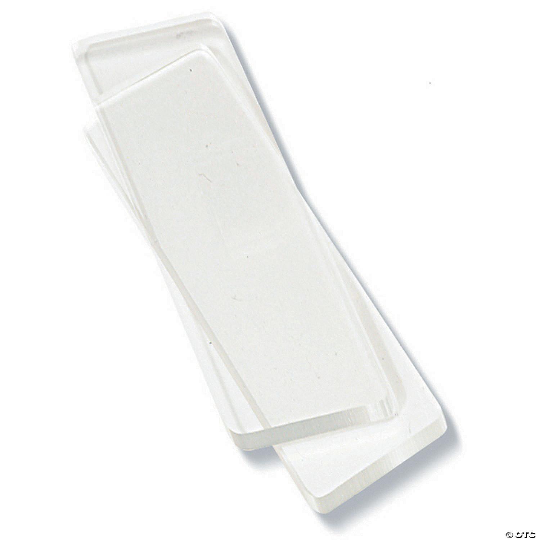 Decorative Strip 13-Inch Sizzi by BIGkick//Sidekick Cutting Pads 1 Pair//Package