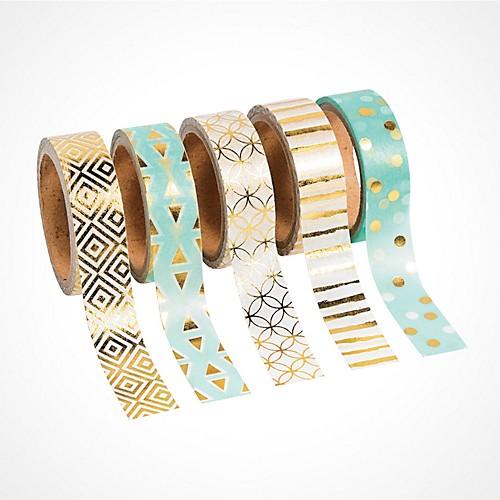 Wholesale Bulk Craft Supplies cdcb3bf2da1e