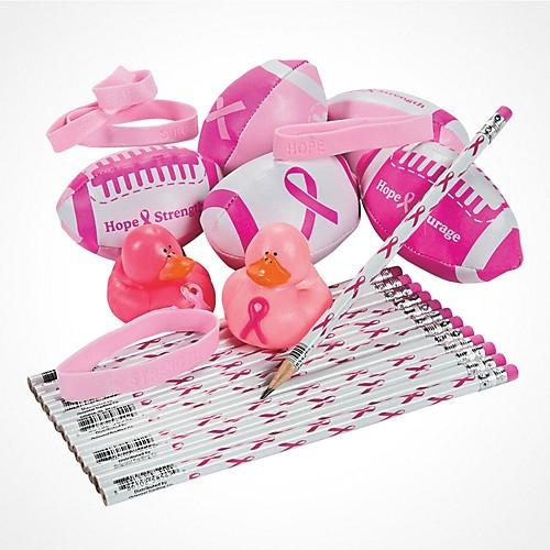 2ab8a17c151 Wholesale & Bulk Awareness Party Supplies | Fun Express