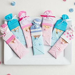 Baby Shower Party Supplies Decorations Oriental Trading