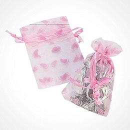 565455c69 Baby Shower Party Supplies & Decorations | Oriental Trading