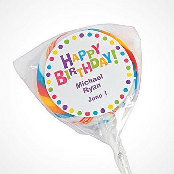 Birthday Party Supplies Oriental Trading - 12 best roblox birthday party images birthday birthday