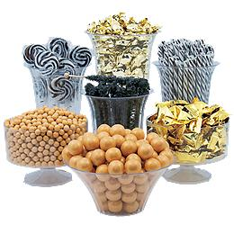 Phenomenal Candy Buffet Supplies Ideas Oriental Trading Company Interior Design Ideas Inesswwsoteloinfo