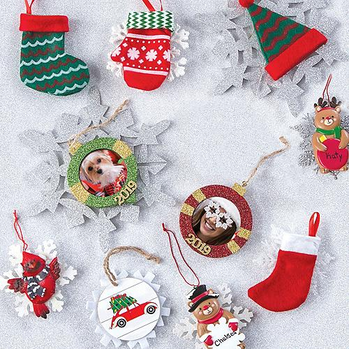 Bulk Christmas Ornaments.Christmas Store Fun And Affordable Christmas Supplies For