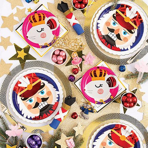 Christmas In July Party Supplies.Christmas Store Fun And Affordable Christmas Supplies For