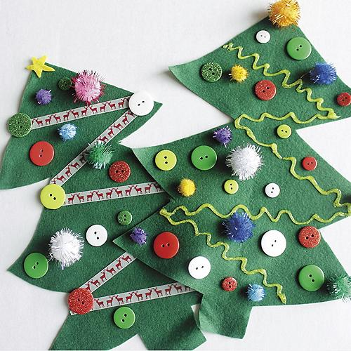 410771599191a Christmas Store  Fun and Affordable Christmas Supplies for the Holidays