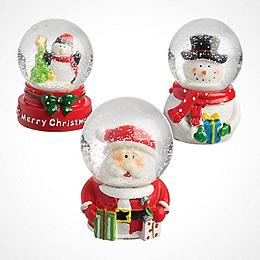 Christmas Decorations & Holiday Decor | Oriental Trading ...