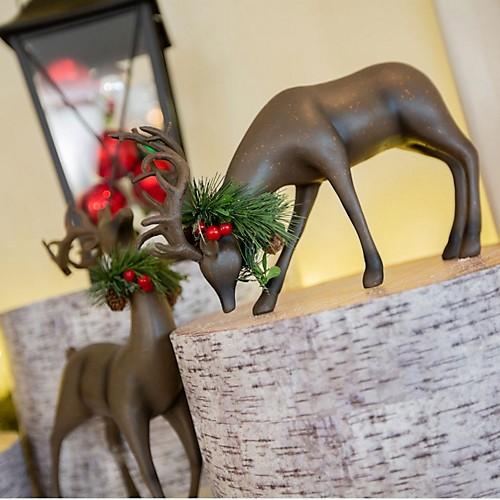 2020 Christmas Decorations Holiday Decor Oriental Trading Company