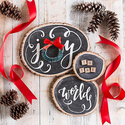christmas store fun and affordable christmas supplies for the holidays - Jeep Christmas Decorations