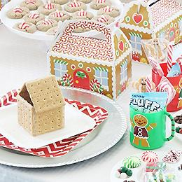 Christmas Store Fun And Affordable Christmas Supplies For The Holidays