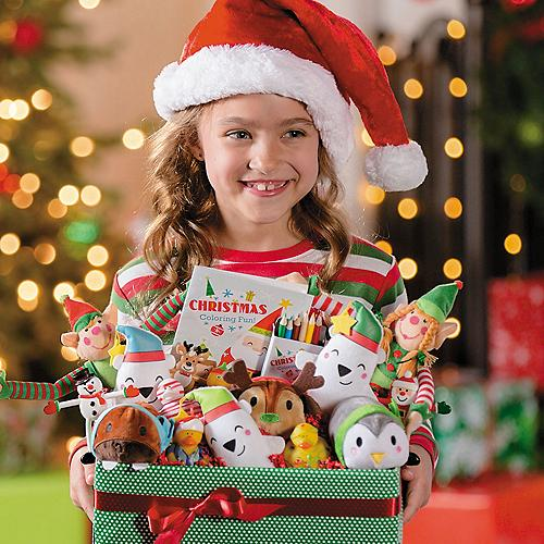 37de2c4d27b5f Christmas Store  Fun and Affordable Christmas Supplies for the Holidays