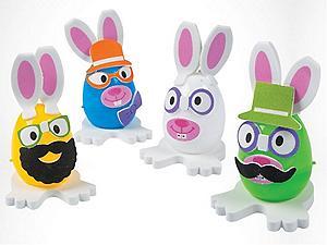 8bcde8caa9 Kids Crafts Supplies   Ideas
