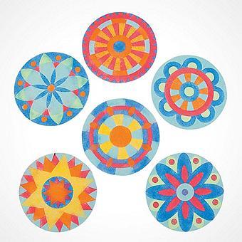 Kids Crafts Supplies Ideas Orientaltrading Com
